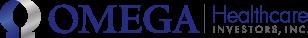 Nussdepot: Warum Aktien von Omega Healthcare Investors Inc.?