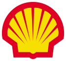Nussdepot: Warum Aktien von Royal Dutch Shell?