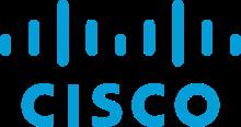 Nussdepot: Warum Aktien von Cisco Systems?