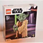 Sparhörnchen testet: Investition in Lego (Teil 2)